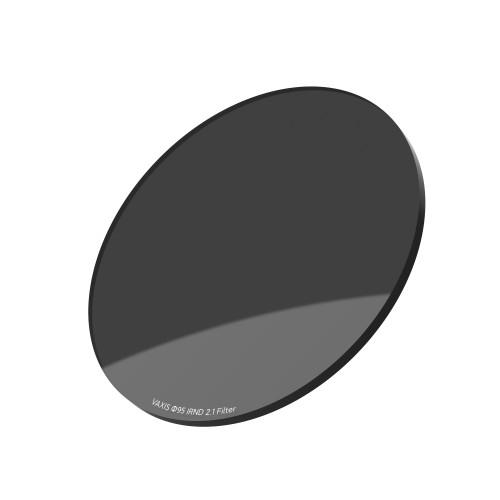 Vaxis Φ95 IRND 2.1 Filter
