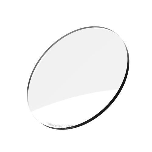 Vaxis Φ95 IRND 0.6 Filter