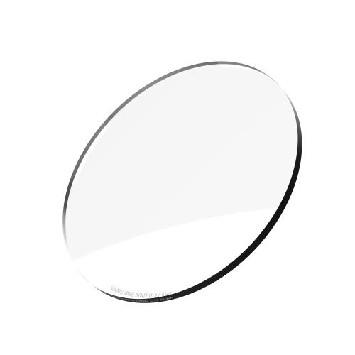 Vaxis 95mm IRND Filter 0.3/0.6/0.9/1.2/1.5/1.8/2.1 for Tilta Mirage Matte Box