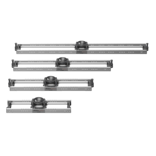 MOVMAX Slider With 100mm/150mm Bowl