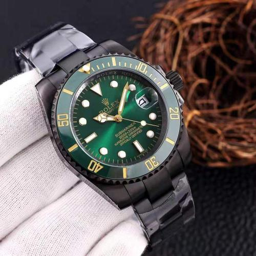 AAA 2021 Fashion Trend Men's Multifunctional Stainless Steel Nautilus Automatic Date Mechanical Watch