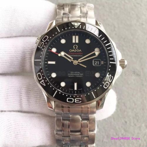 Luxury Brand quartz women Watches Quartz Watch Stainless Steel Strap wristwatch classic business dress men watch