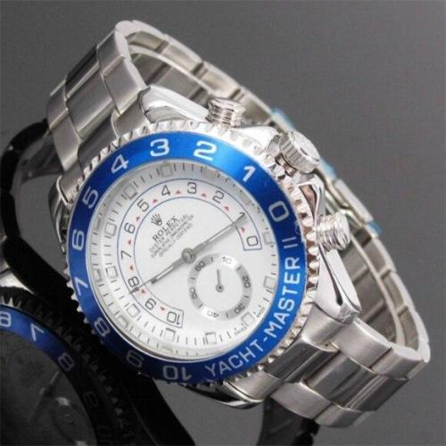2021 NEW Hot Rolex Mens Womens Quartz Watch Fashion Gift Gold Casual Waterproof Watches 2579 Orders