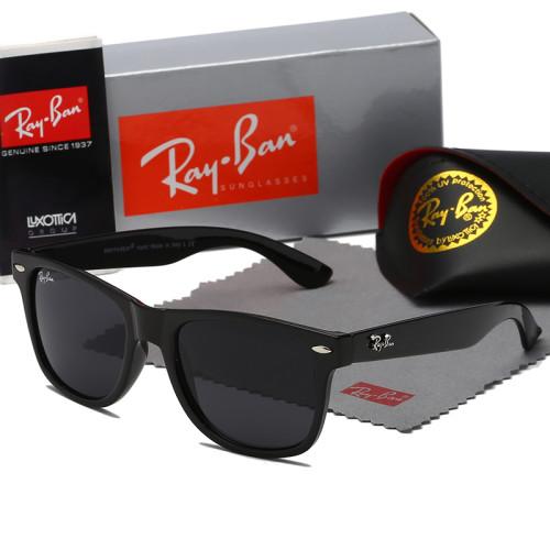 2021 Luxury Sunglasses Women/Men Classic Brand Designer Outdoor Sun UV400 Glasses 2140