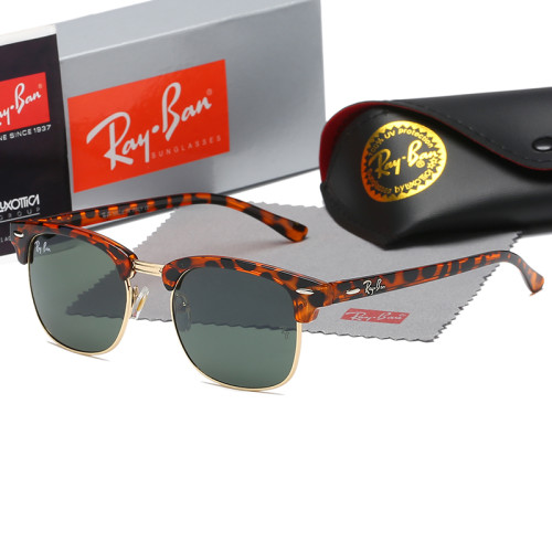 Copy 2021 Luxury Sunglasses Women/Men Classic Brand Designer Outdoor Sun UV400 Glasses 3016