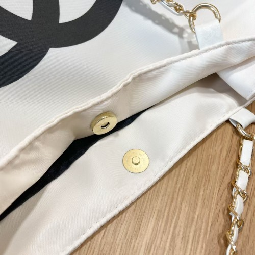 Luxury designer Chanel women handbags brand bags classical style all-match ladies bag temperament women classic high-quality bags