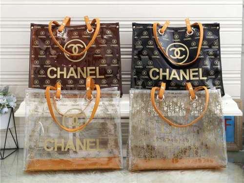 Hot Selling 2021 Chanel Classic Luxury Design Ladies Fashion A1MA Shell Bag Women Handbag Discoloration Leather Crossbody Shoulder Bags