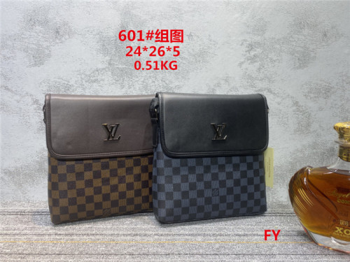 LV Luxury Designer Bags Men CrossBody Bags Plaid Zipp Chest Bag for Men Travel Belt Pouc Male Crossbody Shoulder Bags Best Sellers