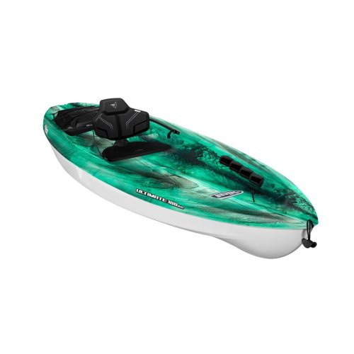 Kayak Ultimate 100NXT