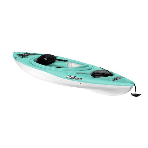Argo 100X sit-in kayak