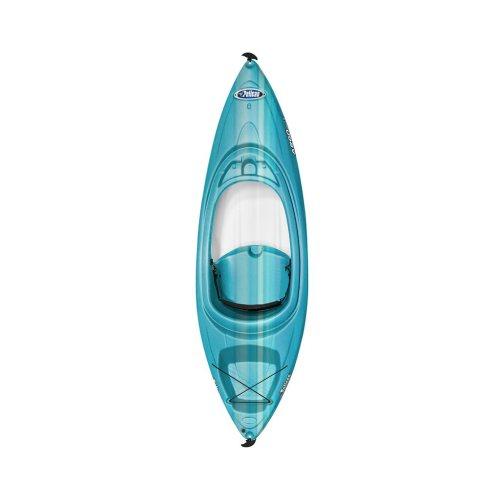Kayak Argo 80X with paddle