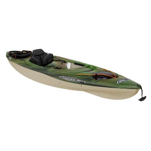 Kayak Strike 100NXT