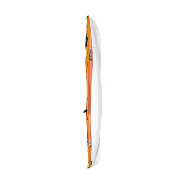 Argo 100X Kayak