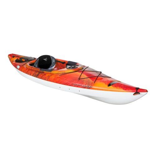 Sprint 120XR performance kayak
