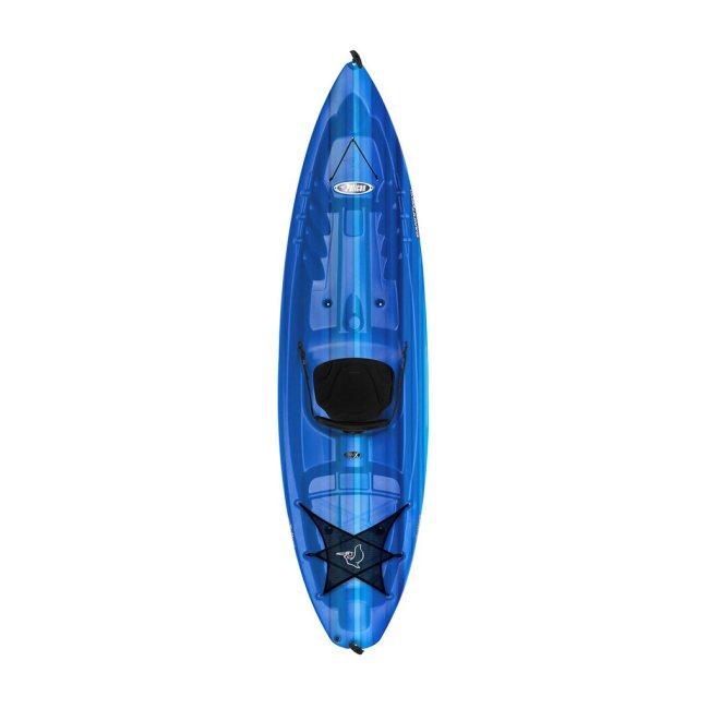Bandit 100 NXT recreational kayak