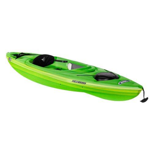 Kayak Rise 100X