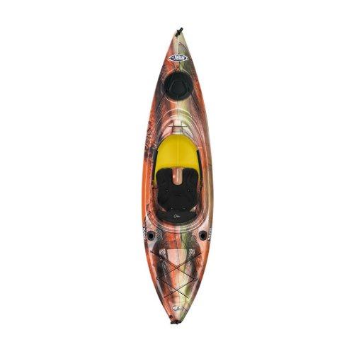 Kayak Mustang 100X