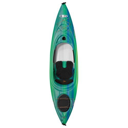 Kayak Fazer 100