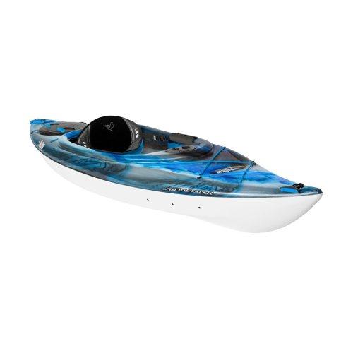 Sprint 100XR performance kayak