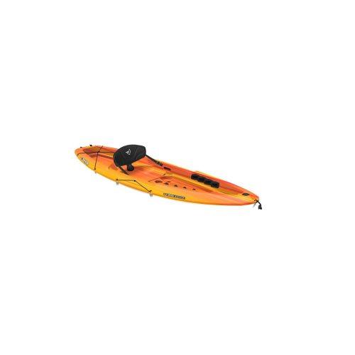 Kayak Rise 100X SOT