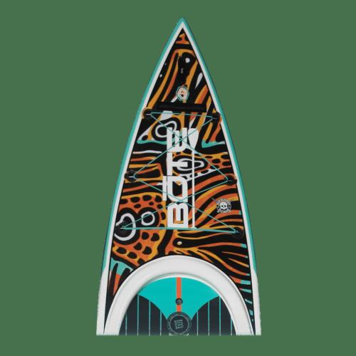 Rackham 14′ Bug Slinger™ Redfish Paddle Board