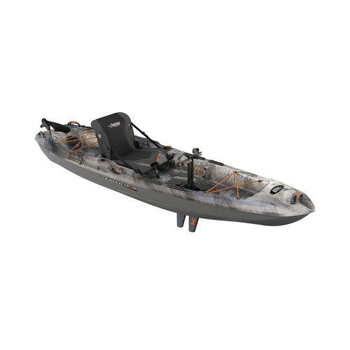 Kayak Catch 110 HDII