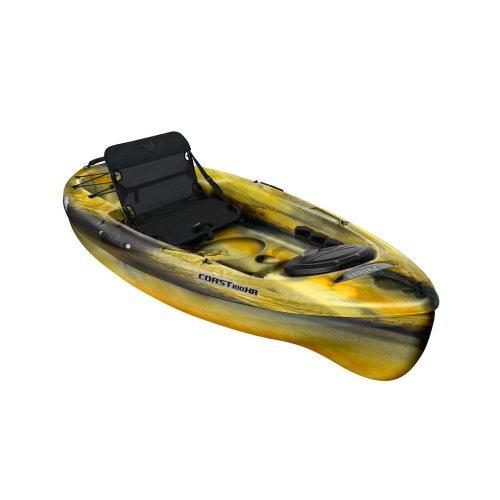 Kayak Coast 100XR