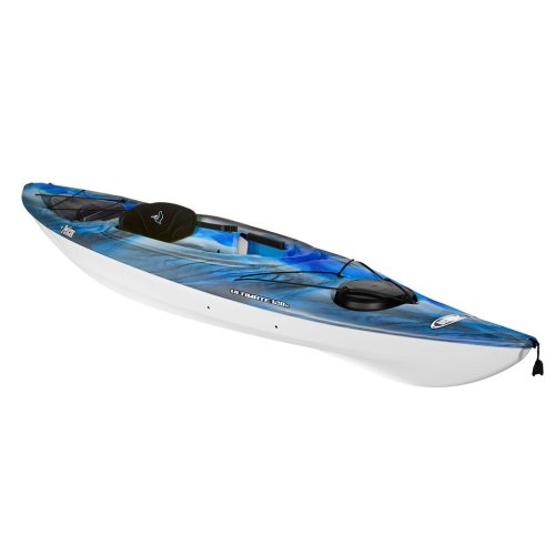 Kayak Ultimate 120X EXO