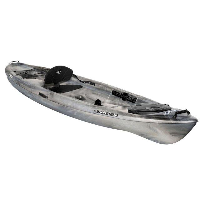 Kayak Ultimate 120 SOT