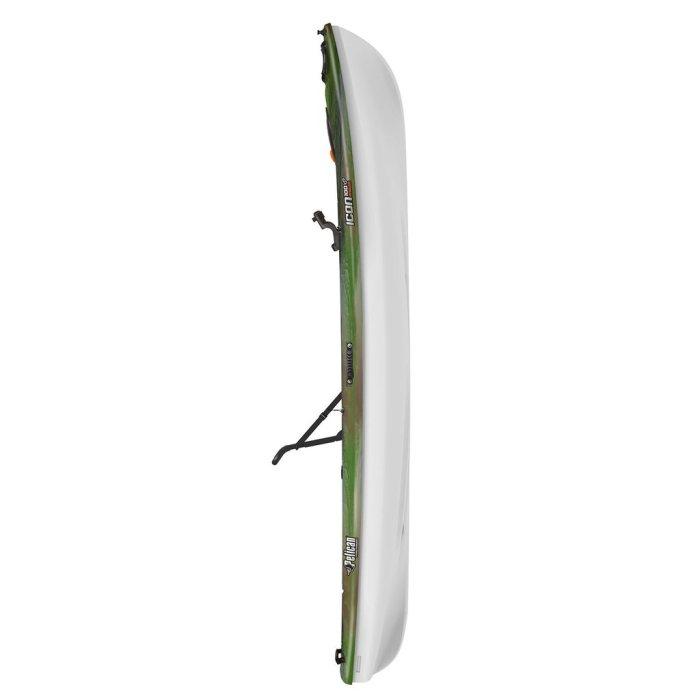 Kayak Icon 100XP angler