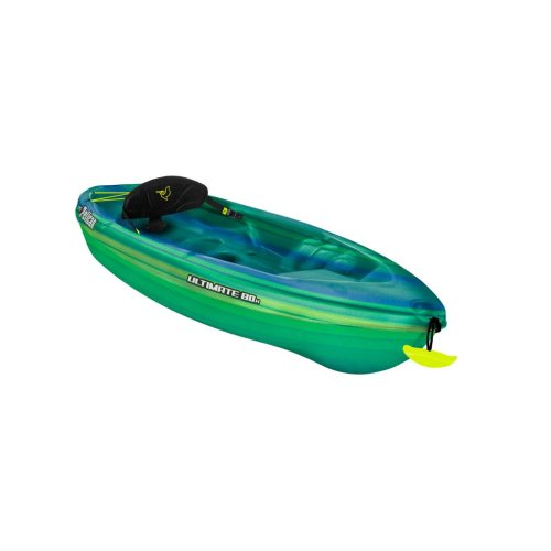 Ultimate 80X Kayak