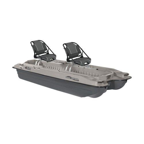 Bass Raider 10E NXT fishing boat