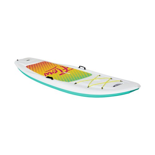 Flow 94 MIX paddle board