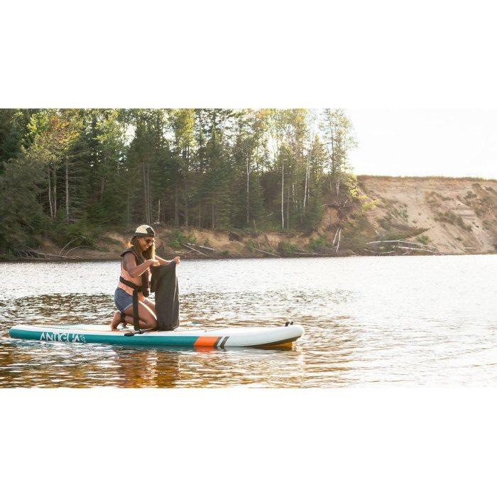 Antigua 106 inflatable paddle board