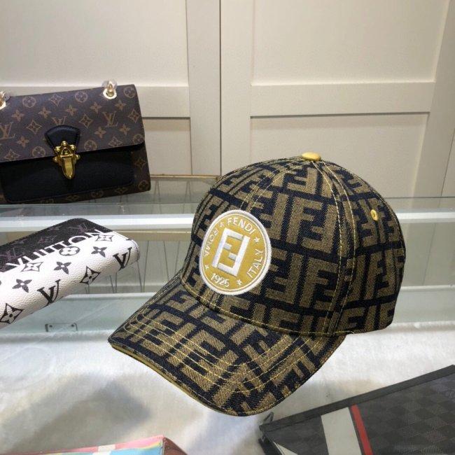 4 colors new fashion baseball cap