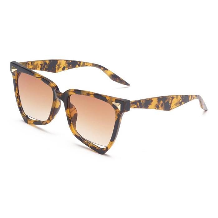 9 Colors Fashion MJ9632 Sunglasses