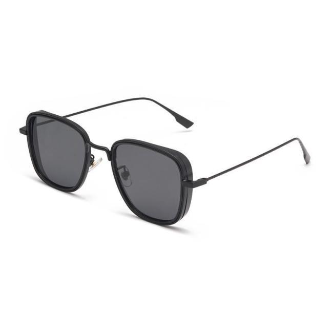 6 Colors Fashion MJ9026 Sunglasses