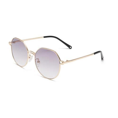 3 Colors Fashion MJ33333 Sunglasses