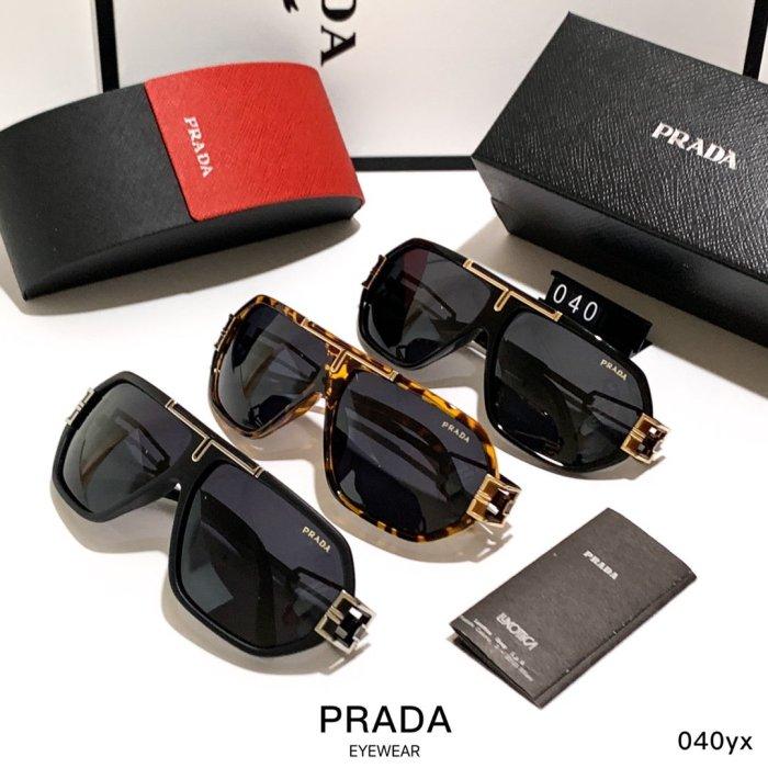 2021 new polarized sunglasses