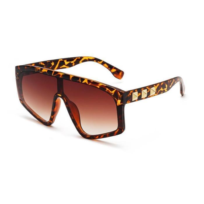 6 Colors Fashion MJ8061 Sunglasses