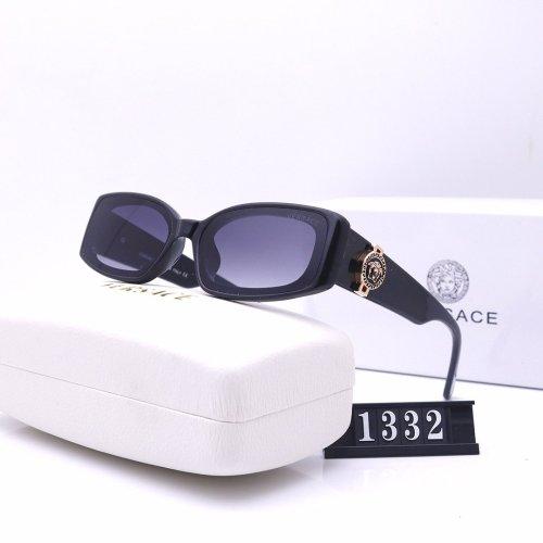 Fashion small frame HD FZ1332 sunglasses