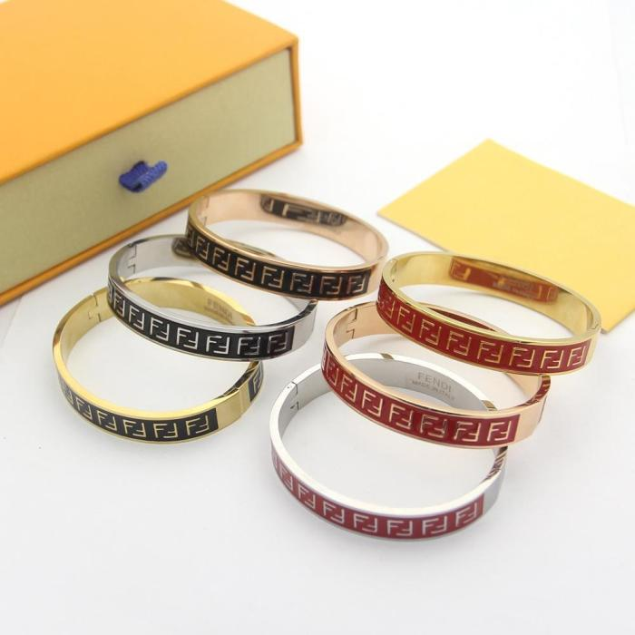 Fashion Premium Epoxy Bracelet