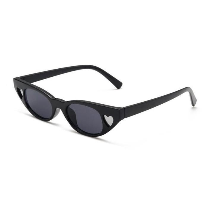 6 Colors Fashion MJ3E113 Sunglasses