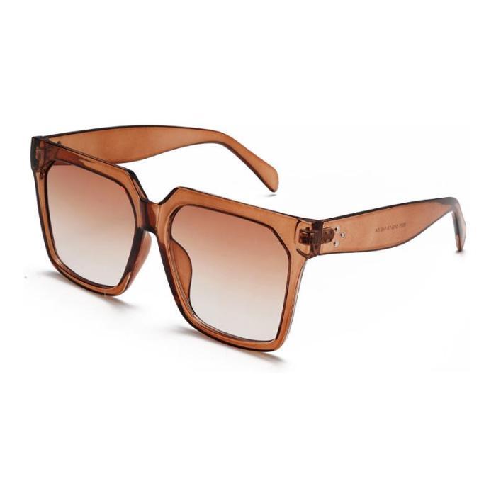 7 Colors Fashion MJ3K106 Sunglasses
