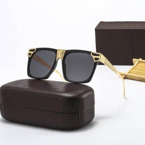 Personalized  frame L sunglasses