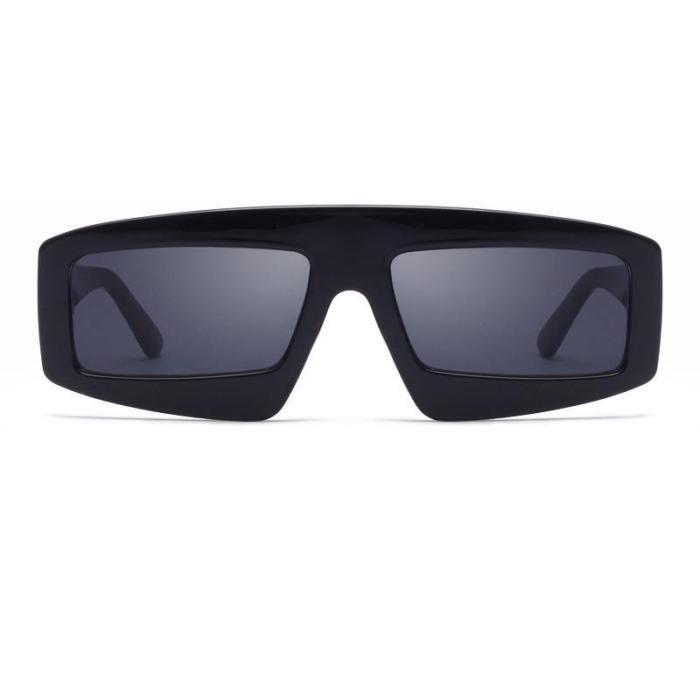 3 Colors Fashion MJ33112 Sunglasses