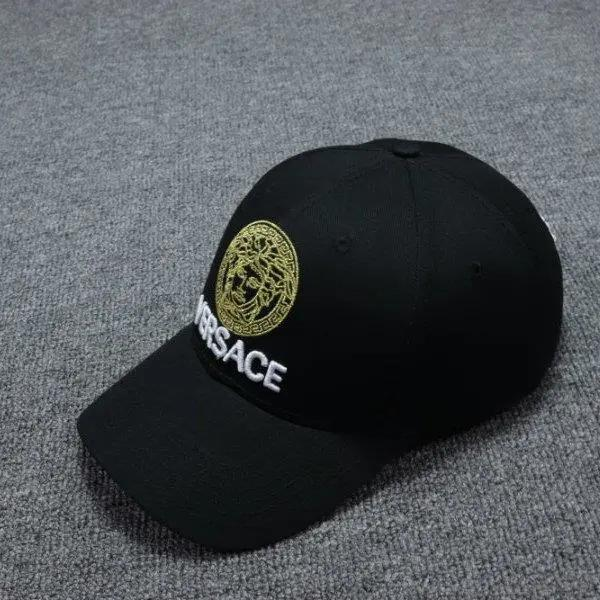 Personalized embroidery baseball cap