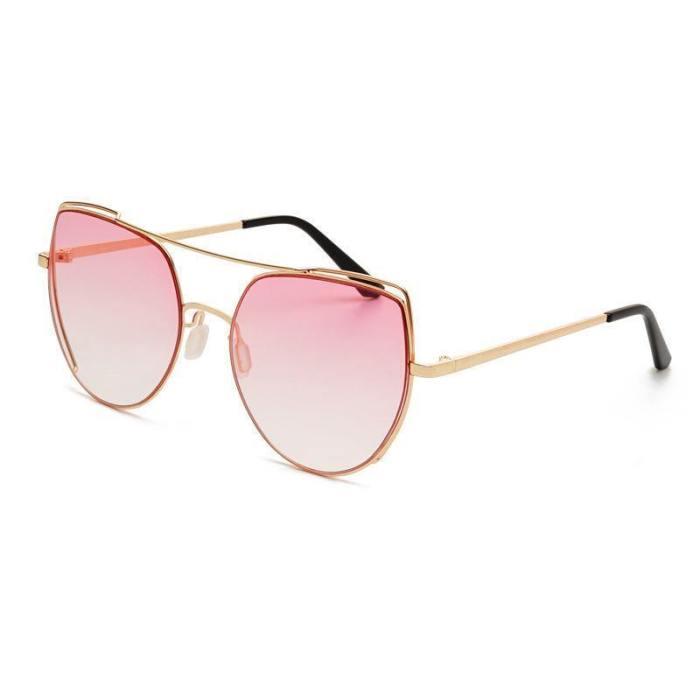 5 Colors Fashion MJ34716 Sunglasses
