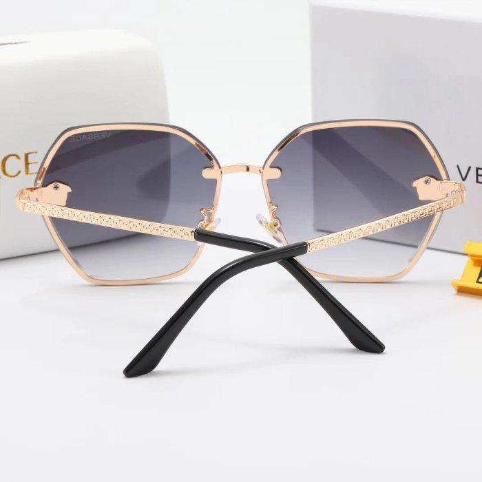 2021 new ladies FZ20080 sunglasses