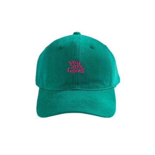 All-match baseball cap